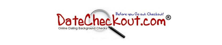 dating background checks