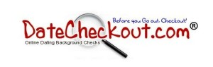 online dating background checks